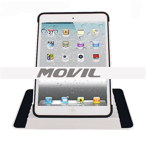 NP-1704 Estuches para iPad mini 2  -4