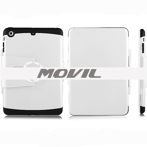 NP-1704 Estuches para iPad mini 2  -6