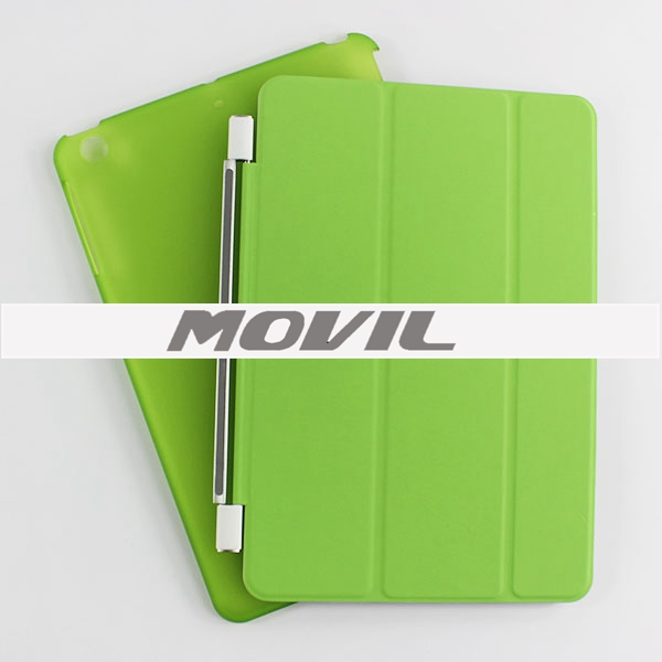 NP-1722 Estuches para iPad mini -10