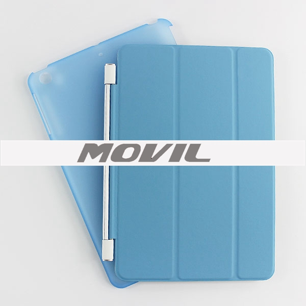 NP-1722 Estuches para iPad mini -11