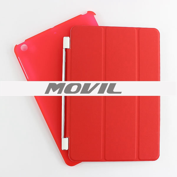 NP-1722 Estuches para iPad mini -12