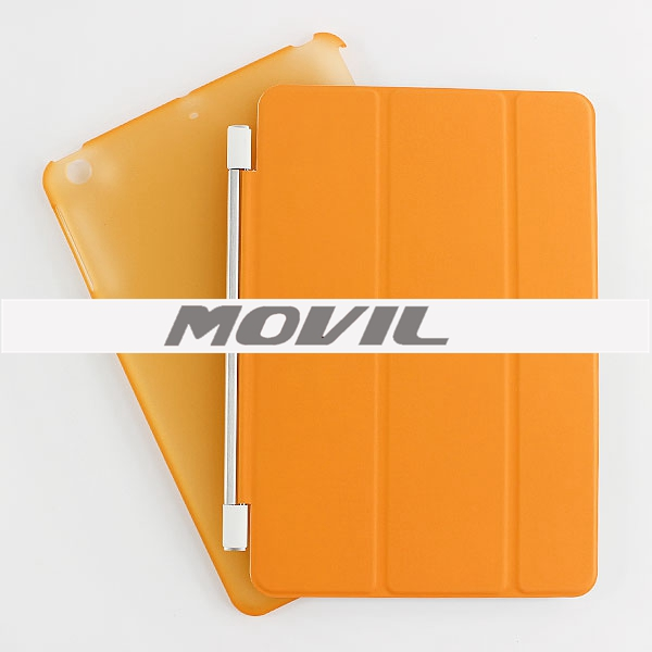 NP-1722 Estuches para iPad mini -13
