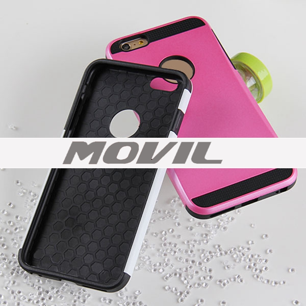 NP-1790 Protectores para iPhone 6 plus-20