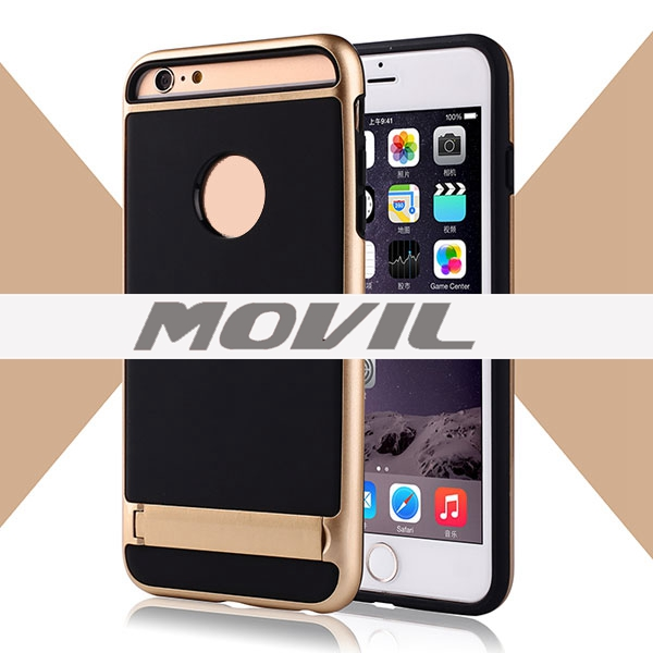 NP-2028 Protectores para Apple iPhone 6 Plus-13