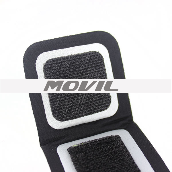 NP-2335  Neoprene sport armband for iphone-5