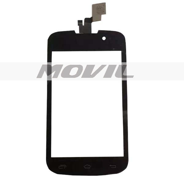 New and Original Phone tactil Glass para Bitel 8413