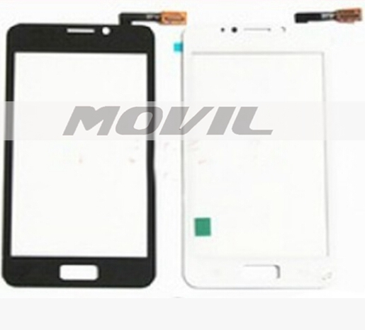 New Tactil screen Digitizer 5 Airis TM500 front Tactil Panel glass Sensor replacement