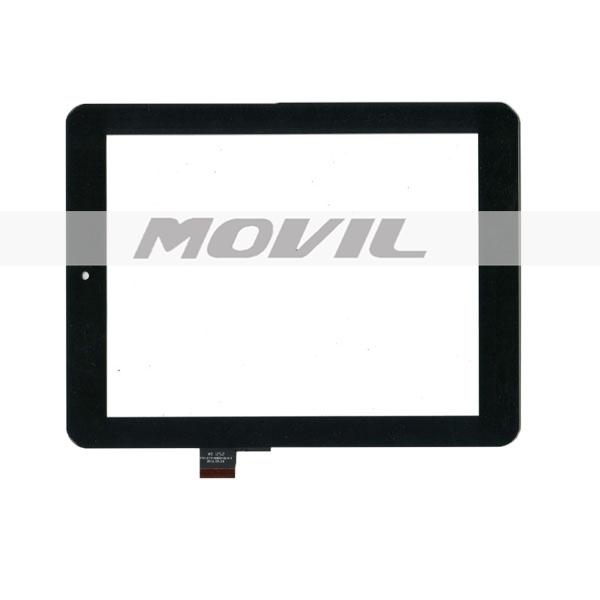 Original 8 inch Prestigio MultiPad 8 0 2 PMP5780D PRIME DUO