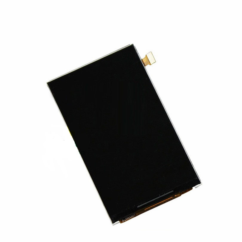 Original  pantalla Display Panel  para Gionee V183  pantalla Screen