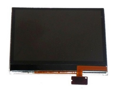 Pantalla Display Lcd Nokia E61 e62 Nueva Original