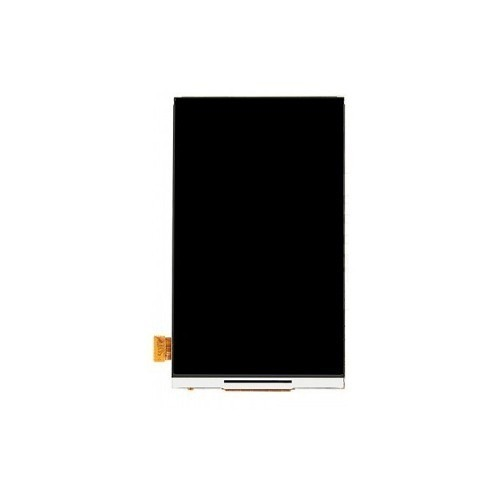 Pantalla Lcd Display Samsung Galaxy Core 2
