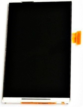 Pantalla Lcd Display Samsung Galaxy Fame S6810 L M Original
