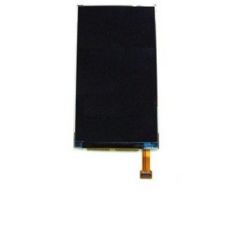Pantalla Lcd Display Screen Para Nokia Tactil Touch N8