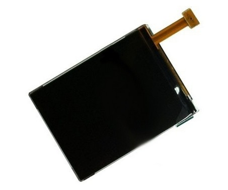 Pantalla Lcd Display Screen Para Nokia Tactil Touch X3 X3-02