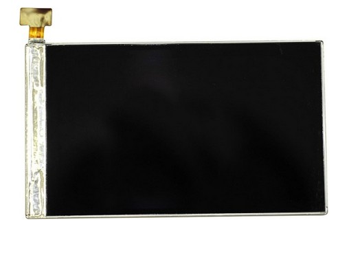 Pantalla Lcd Nokia Lumia 610 Display Cristal