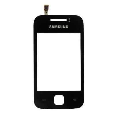 Pantalla Tactil Touch Galaxy Y Young S5360 Negro Blanco