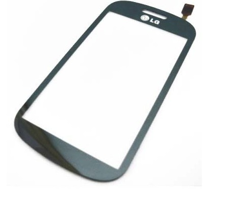Pantalla Tactil Touch Screen Lg Gt350 Gt350i