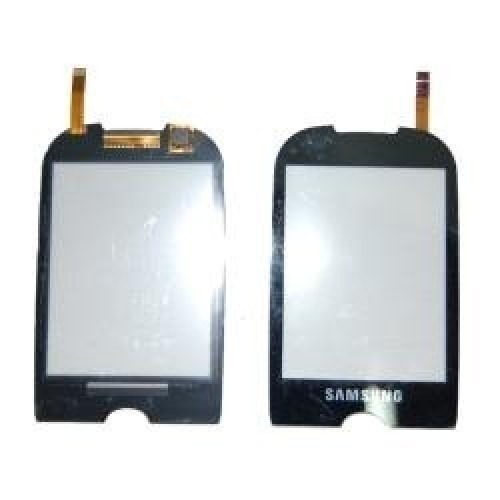 Pantalla Tactil Touch Screen Samsung Corby S3650