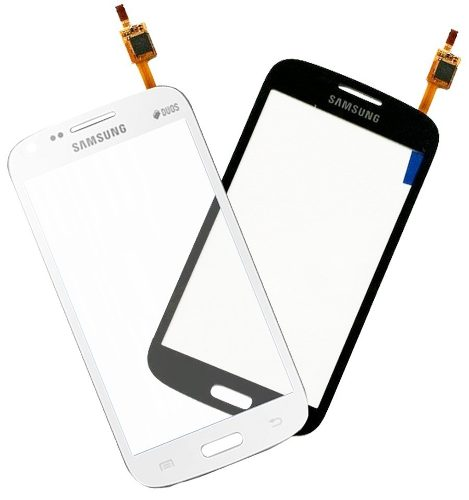 Pantalla Tactil Touch Screen Samsung Galaxy Trend S7560 Ori