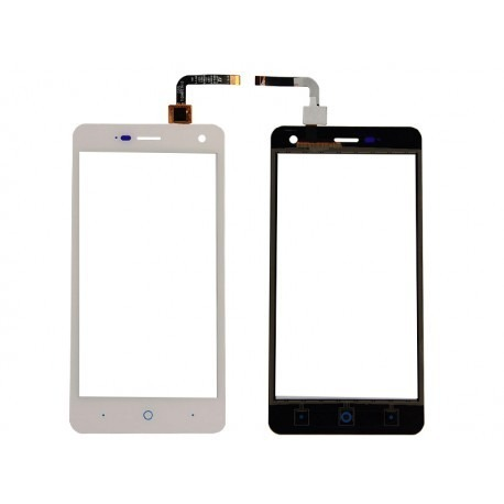Pantalla Tactil Touch Screen Zte Blade L3