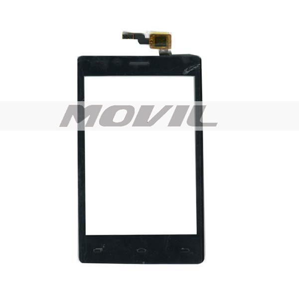 Replacement tactil Screen Panel para Bitel Am4513 0603 M1431