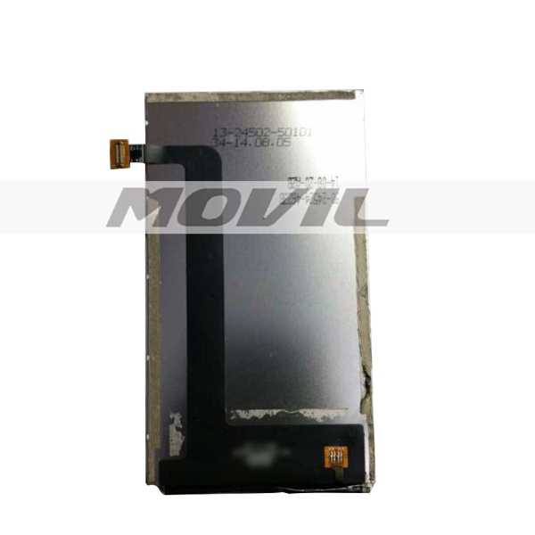 South america hot sale cell phone pantalla display para Bitel B8502