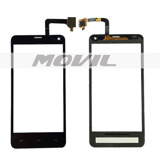 South america hot sale cell phone tactil screen para IQ4416BITEL B8502