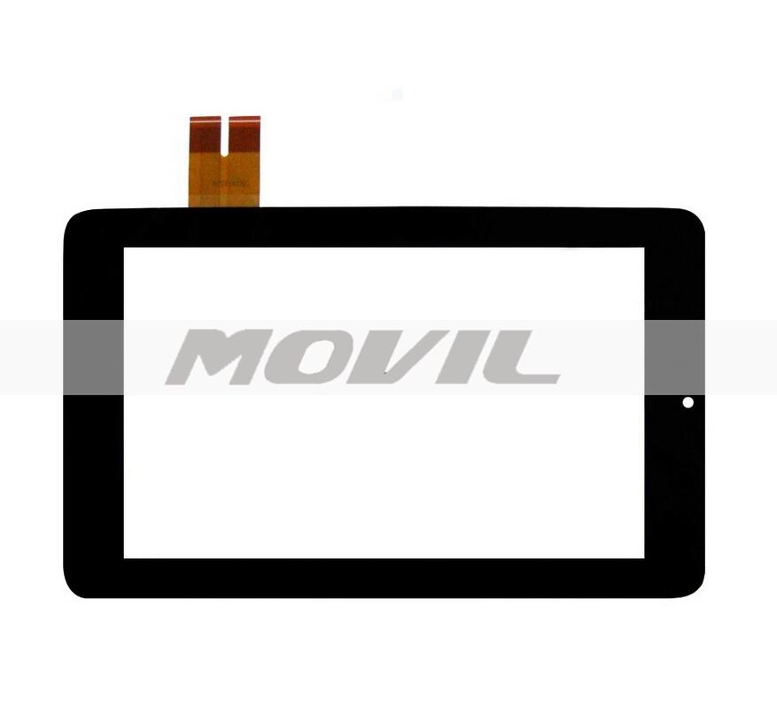 Special Original para ASUS Memo Pad 7 Inch Tablet ME172V ME172 K0W Tablet PC B0219  tactil