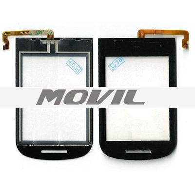 TOUCH  for  ALCATEL OT706 WITH FRAME Touch para ALCATEL OT706 CON FRAME-0