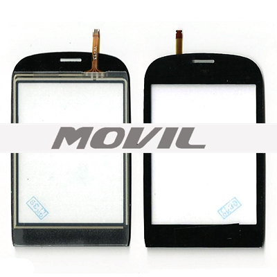 TOUCH  for  ALCATEL OT905 WITH FRAME Touch para ALCATEL OT905 CON FRAME-0