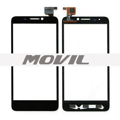 TOUCH for Alcatel One Touch Idol OT-6030D  Touch para  Alcatel One Touch Idol OT-6030D-0