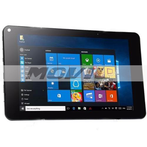 Tablet Cube Iwork 8 Windows 10 Android 4.4 2