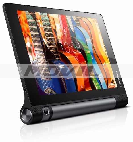 Tablet Lenovo Yoga 3 850f Android 5.1 Quadcore Ips 16gb Wifi
