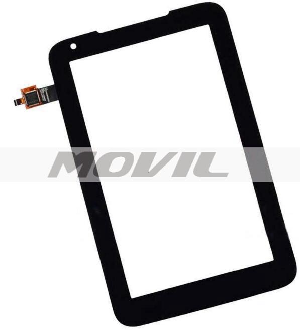 Tacil touch para lenovo A859 - MOVIL