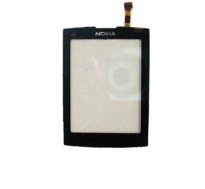 Tactil Touch Digitizer Nokia X3 X3-02 Original