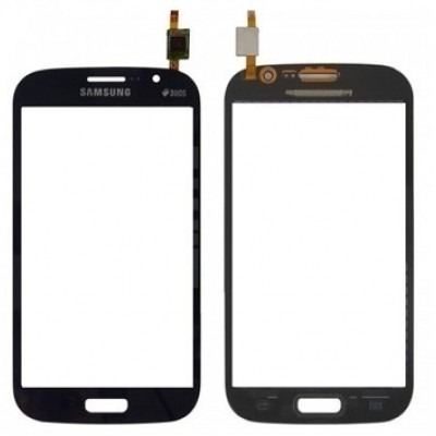 Touch Cristal Pantalla Tactil Glass Samsung Grand Neo I9060