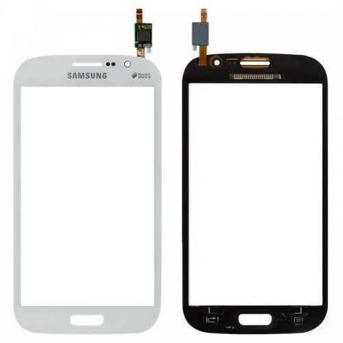 Touch Cristal Tactil Glass Samsung Grand Neo I9060 Original