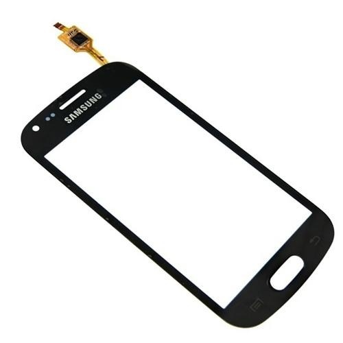 Touch Pantalla Tactil Samsung Trend S7560