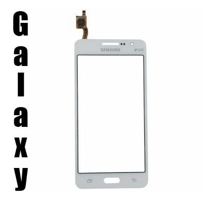Touch Samsung Galaxy Grand Prime G530 Pantalla Tactil