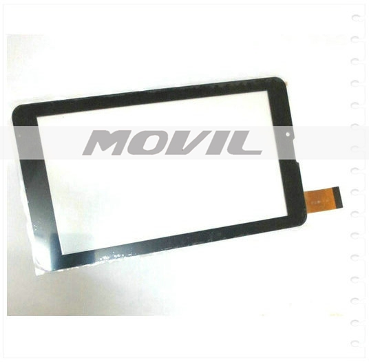 tactil Screen 7 Prestigio Multipad Wize 3057 3G PMT3057 Tablet tactil