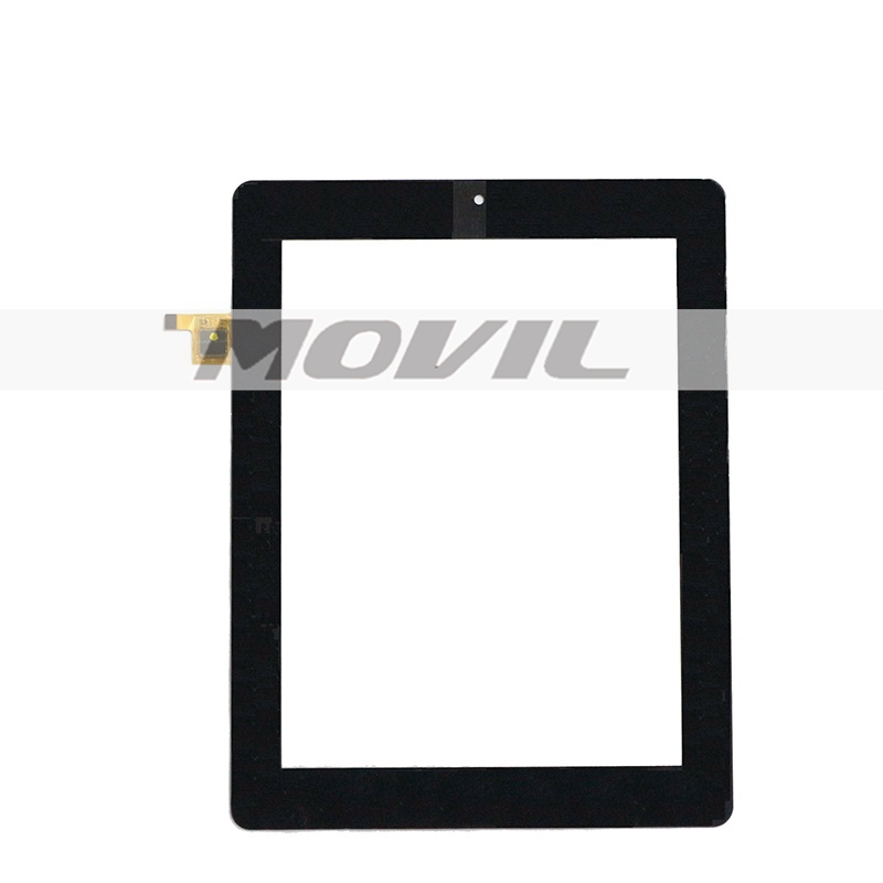 tactil Screen 8 inch 080088 01A V2  V1 fpc.PMP7280C 3G PB80DR8357 FPC08000238C Tablet tactil