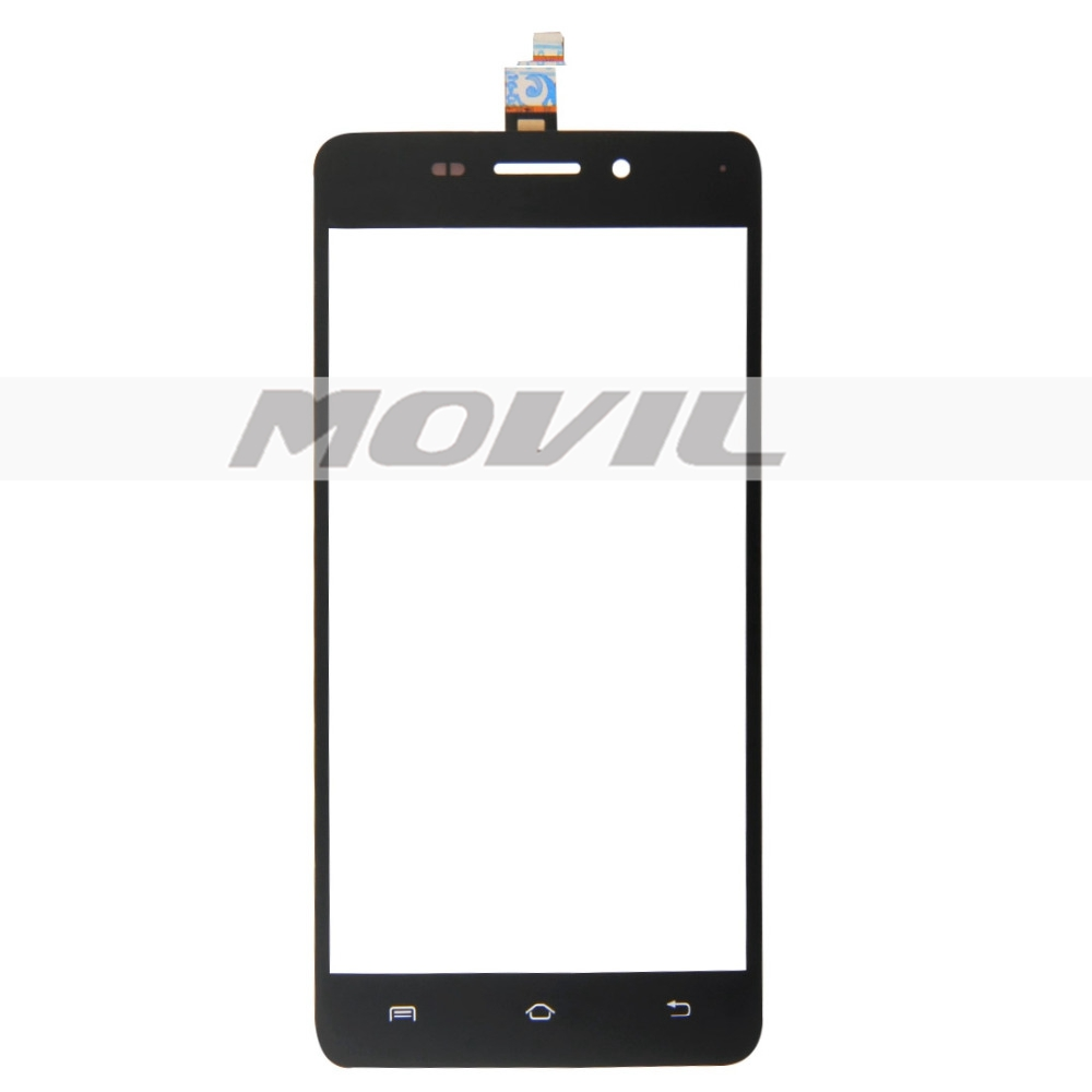 Touch Screen Digitizer Assembly Replacement vivo X5L  vivo X3T  vivo X3L