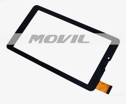 tactil Screen para Prestigio MultiPad PMT3037_3G Tablet tactil