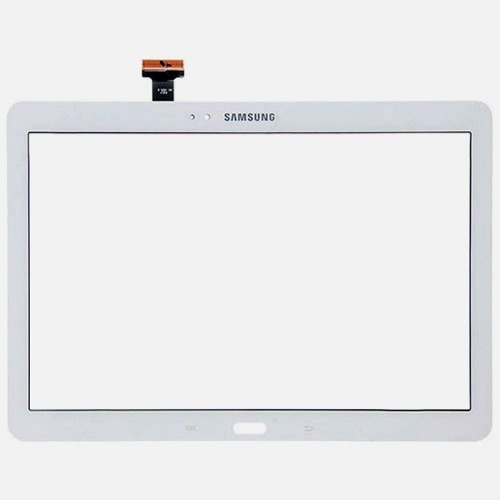 Touch Screen Para Samsung Sm-p600 Edicion 2014 Blanco