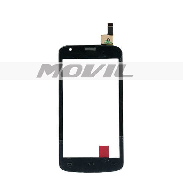 tactil Screen Replacement Panel para Bitel As4509 1122 M1403