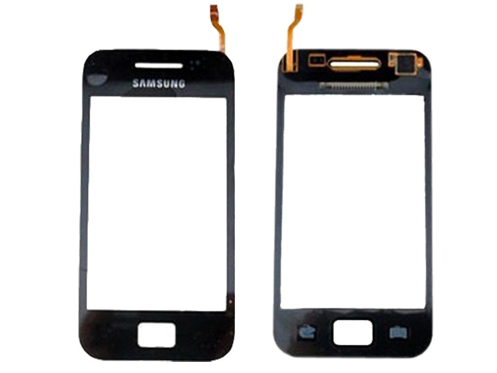 Touch Screen Samsung Ace S5830 Pantalla Tactil