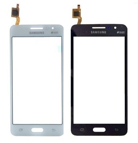 Touch Screen Samsung Galaxy Grand Prime G530 Pantalla Tactil