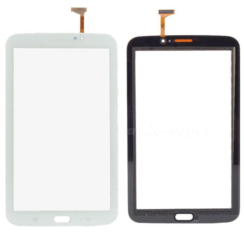 Touch Screen Samsung Tab 3 T210 T211 Pantalla Tactil Tablet