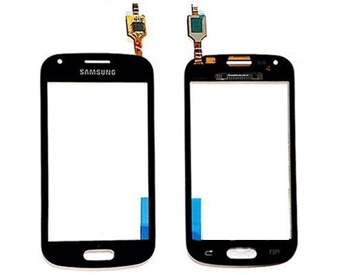 Touch Screen Samsung Trend S7560 S7560m Pantalla Tactil