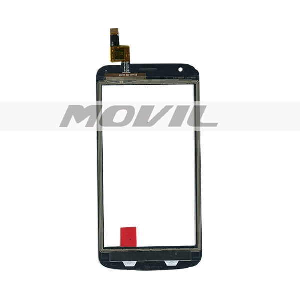 tactil Screen para Bitel 8408